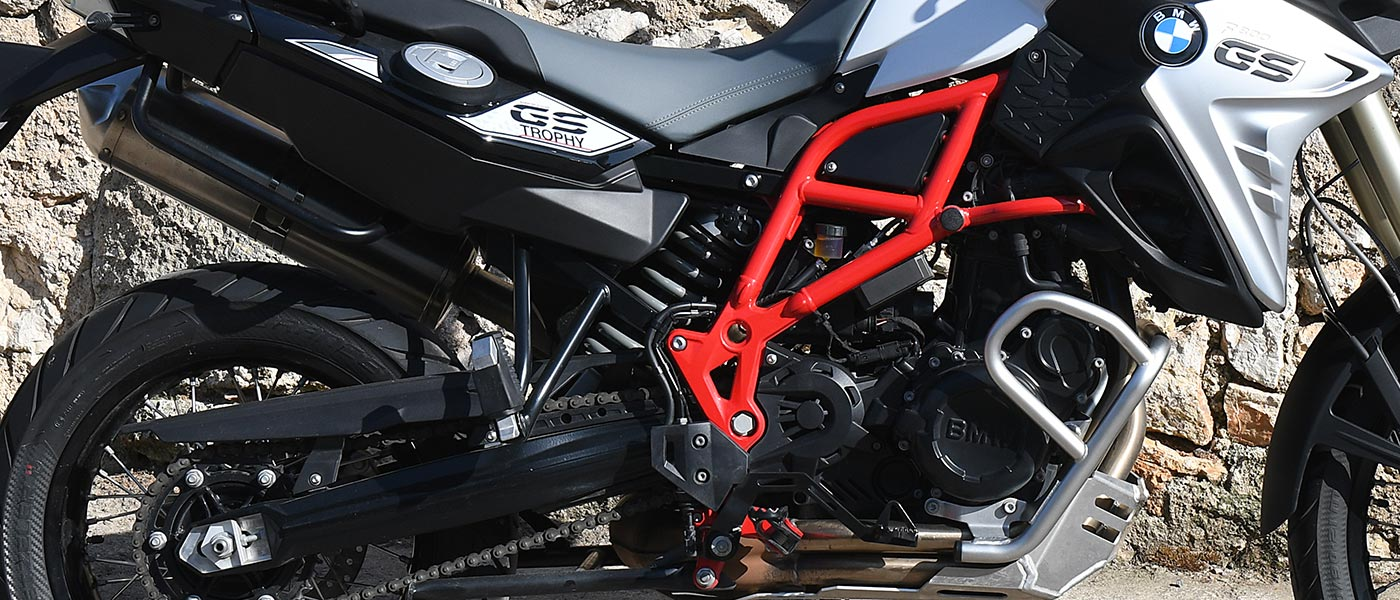 Bmw Ducati Honda Rent A Motorbike Mallorca Motorcycle Hire The Top Line Of Bikes F 800 Gs Or 700